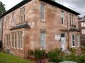 Craigpark-Guest-House-4